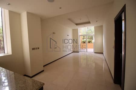 Stunning 1 Bedroom | Palm Jumeriah | Tiara Residences | Well Maintained | Amazing Deal