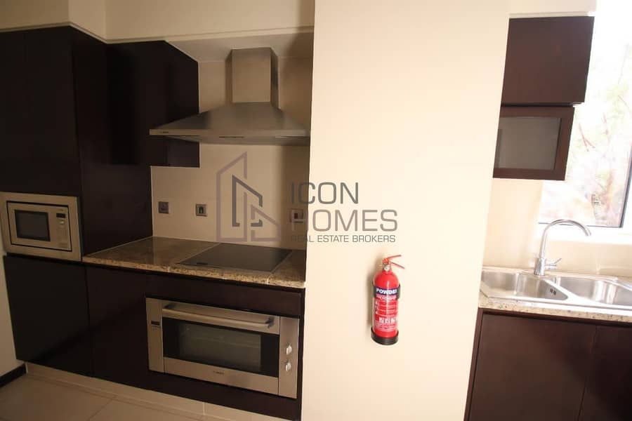 2 Stunning 1 Bedroom | Palm Jumeriah | Tiara Residences | Well Maintained | Amazing Deal
