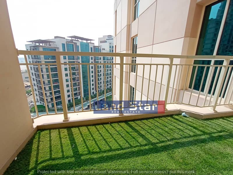 16 Large 1 Bedroom | Lake View| Double Bolcony's | Chiller Free