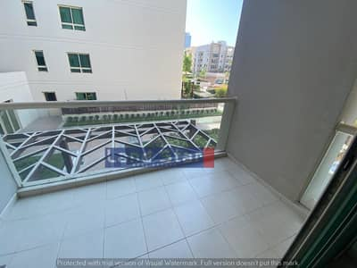 Spacious 1BR| One Month Free |Cheapest price|Chiller Free
