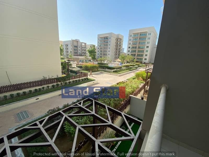 2 Spacious 1BR| One Month Free |Cheapest price|Chiller Free