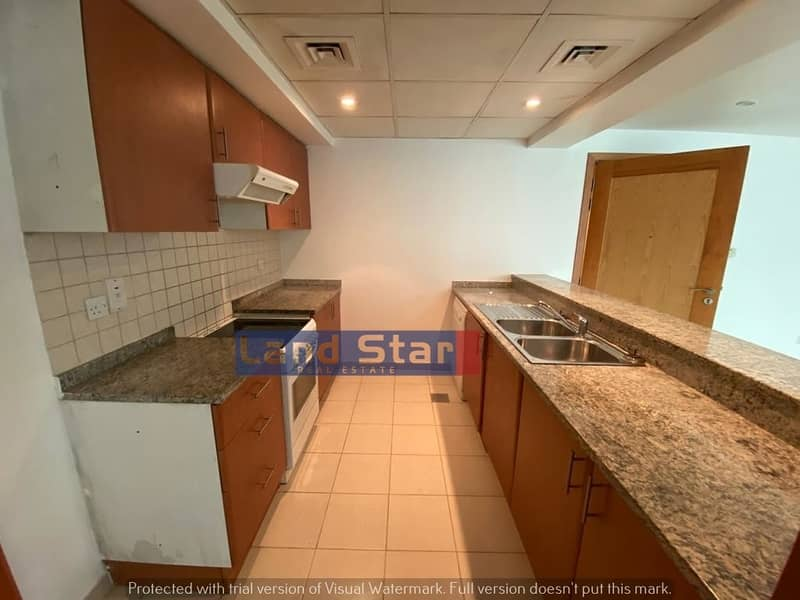 11 Spacious 1BR| One Month Free |Cheapest price|Chiller Free