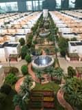 3 Al Rahmaniya ECO Friendly Community l Affordable 4 BR Villa l Ready Within 9 Month