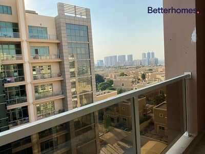 1 Bedroom Flat for Rent in Dubai Silicon Oasis, Dubai - Available Now | Maintenance Included | Pet Friendly