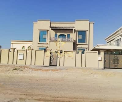 فیلا 5 غرف نوم للبيع في الياش، الشارقة - For Sale | 5 Bedroom Villa | Al Yash Area