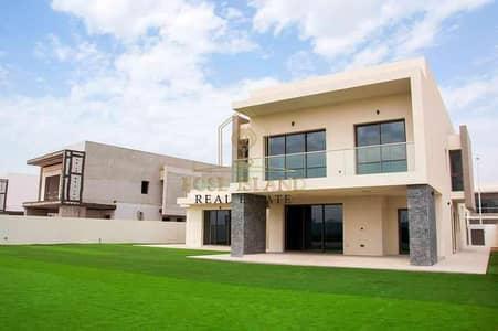 فیلا 2 غرفة نوم للبيع في جزيرة ياس، أبوظبي - Hot deal ! Townhouse 2BR   Study room   Park View