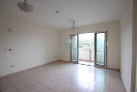 فلیٹ 1 غرفة نوم للبيع في واجهة دبي البحرية، دبي - Community View   With Balcony   Manara 1