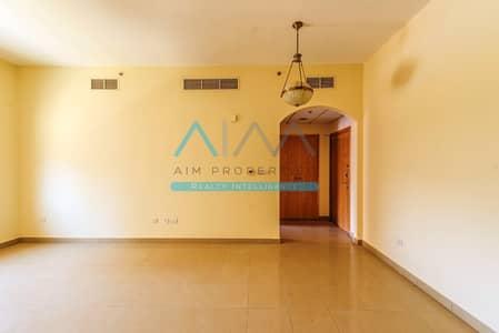 شقة 2 غرفة نوم للايجار في واحة دبي للسيليكون، دبي - No Commission_2 Bedroom_2 Month Free+2 Parking_Only@40K