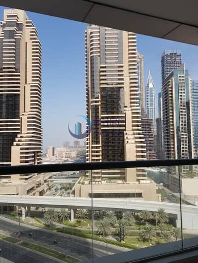 1 Bedroom Apartment for Sale in Dubai Marina, Dubai - Good investment/ Perfect location / Stunning unit