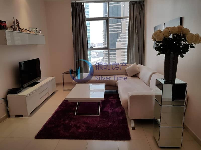2 Good investment/ Perfect location / Stunning unit