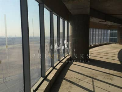 Office Space in Barsha Heights