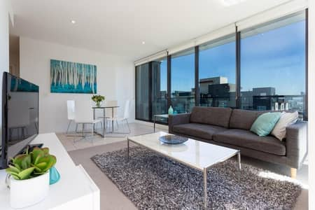 1 Bedroom Apartment for Rent in Discovery Gardens, Dubai - Lavish 1 Bedroom  in Street 1 | All Bills In | Free Cleaning | Behind MOE I