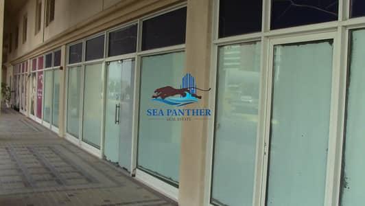 محل تجاري  للايجار في النهدة، دبي - Shop Available  in Prime Location Al Nahda 1
