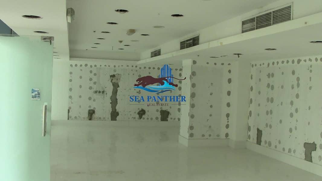 2 Shop Available  in Prime Location Al Nahda 1