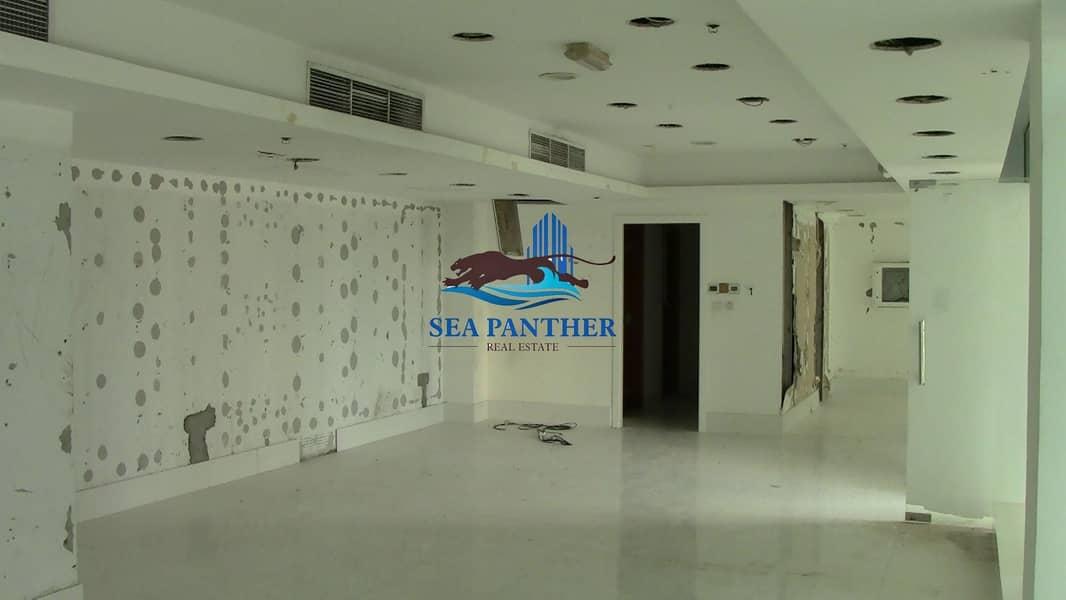 10 Shop Available  in Prime Location Al Nahda 1