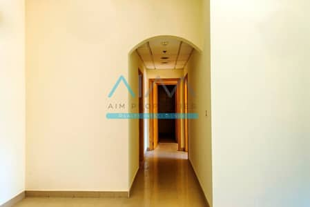 2 Bedroom Flat for Rent in Dubai Silicon Oasis, Dubai - No Commision | 2BHK | 12Cheqs | 2 Month Free