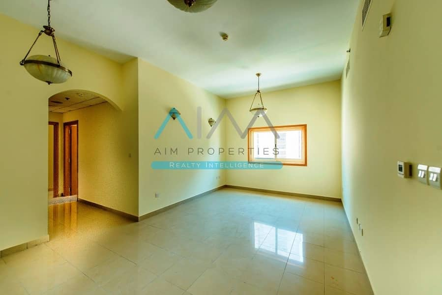 Hot Offer | 2BHK | Silicon Oasis