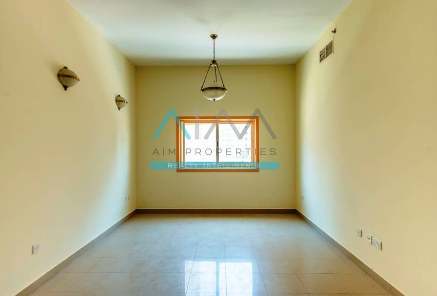 2 Hot Offer | 2BHK | Silicon Oasis