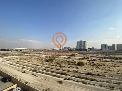 1 Bedroom Apartment for Rent in Liwan, Dubai - PERFECT LAYOUT OF 1BDM OPEN VIEW/CALL NOW
