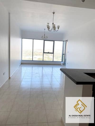 1 Bedroom Apartment for Sale in Dubailand, Dubai - Bright 1 Bedroom| Best layout | Sale!