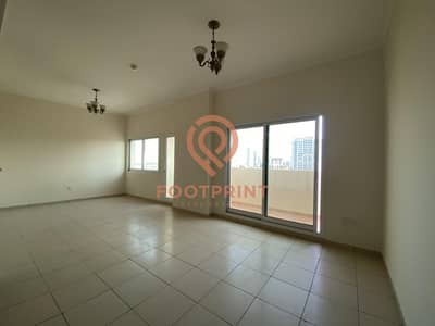 3 Bedroom Flat for Rent in Liwan, Dubai - 3BDRM SPACIOUS/2 PARKING/CAL NOW