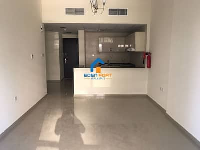 1 Bedroom Apartment for Rent in Dubai Sports City, Dubai - Exceptional 1 BR for Rent In Uniestate Sports Tower  ..