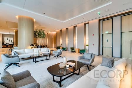 2 Bedroom Apartment for Sale in Downtown Dubai, Dubai - Best Price In The Market | Quick Sale!