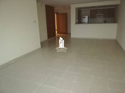 2 Bedroom Apartment for Rent in The Greens, Dubai - Limited offer|Chiller free|bEst price