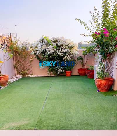 Extended Garden! 3BR+Study | Clean and Well Maintained