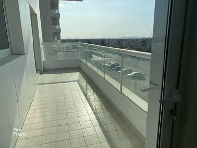 Ground floor -Chiller free-Terrace