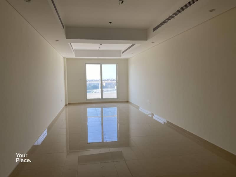 2 Ground floor -Chiller free-Terrace