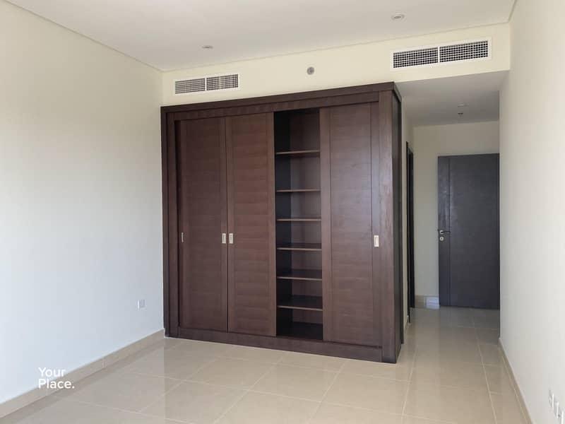 17 Ground floor -Chiller free-Terrace
