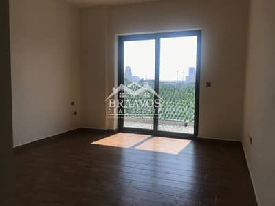 شقة 1 غرفة نوم للايجار في قرية جميرا الدائرية، دبي - High-Quality Home | Calm and Relaxing 1B/R Apt.
