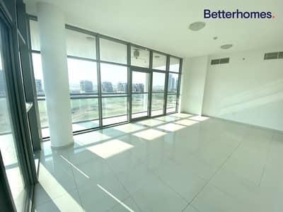 شقة 3 غرف نوم للايجار في داماك هيلز (أكويا من داماك)، دبي - BRIGHT SPATIOUS | STUNNING GOLF CORSE VIEW | 3BR