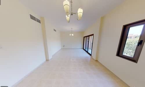 50%  Off Commission |1 Month Free | Free Maintenance | 3 Bed Close to IBN Mall & Schools