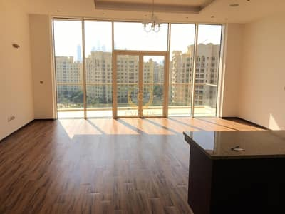 2Br Sea View| Elegant Apartmnet| Best Community
