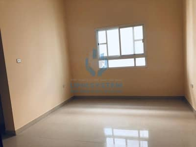 4 Bedroom Townhouse for Sale in Al Khabisi, Al Ain - House for sale in AL khabisi