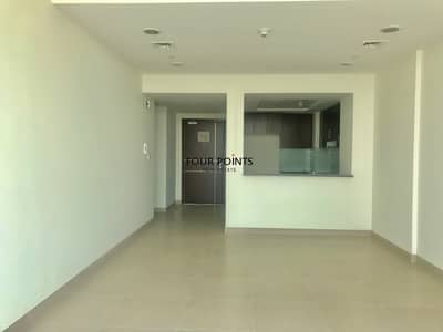 Type A | Ready 1BR | 0% Fee | Waterfront