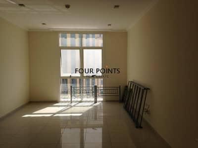 Spacious 2BR Apartment in Spring Oasis Tower Dubai Silicon Oasis