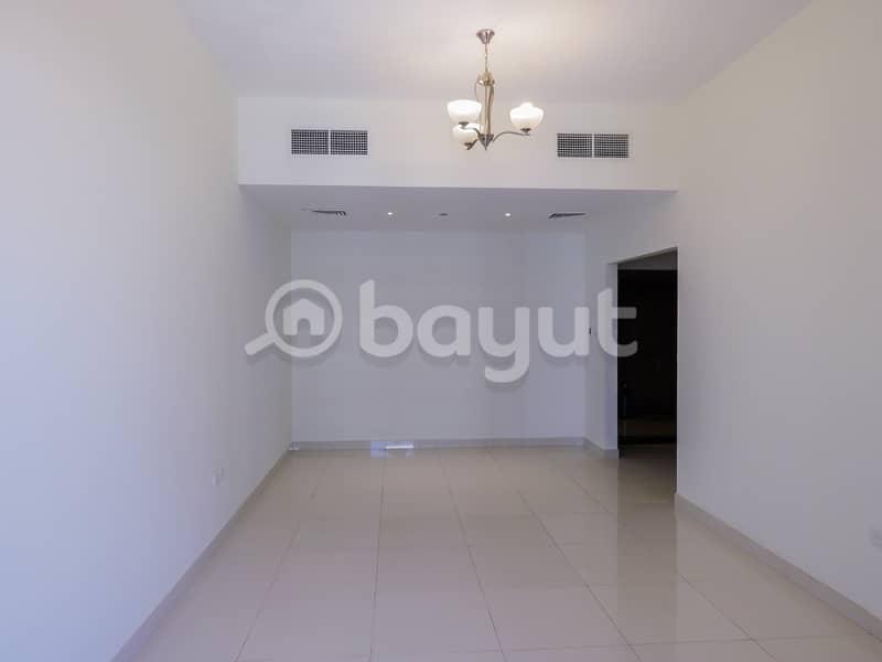 شقة في ند الحمر 1 غرف 33000 درهم - 4657165
