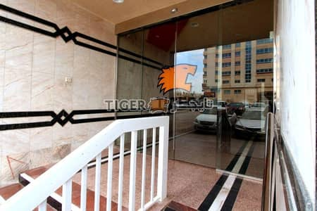 2 Bedroom Flat for Rent in Al Musalla, Sharjah - 2 Br Flat for Rent in Al Mosala Area