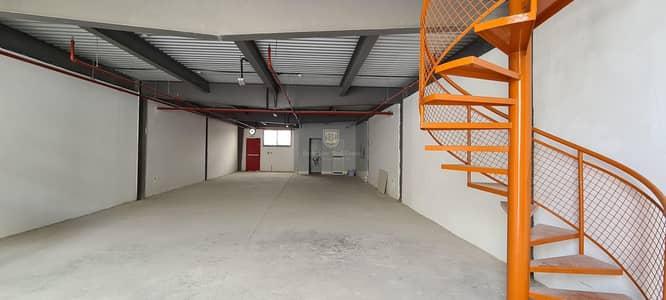 Warehouse for Rent in Al Khawaneej, Dubai - Brand New Warehouse in Al Ttay |Industrial use
