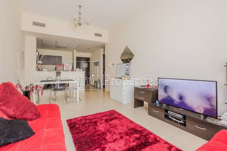 1 Bedroom Apartment for Rent in Liwan, Dubai - 1 Bedroom for Rent! AED29999K in 4 Payments