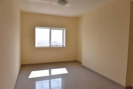 Year End Offer - 2 Bedroom for Rent in Al Nahda