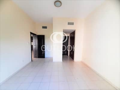 1 Bedroom Flat for Rent in Discovery Gardens, Dubai - 1BR Unfurnished | Full of Green Area | Near Super Market