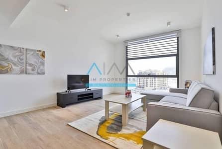شقة 2 غرفة نوم للايجار في بر دبي، دبي - 2 MONTHS FREE FURNISHED 2BR BRAND NEW BUILDING  AL JADDAF