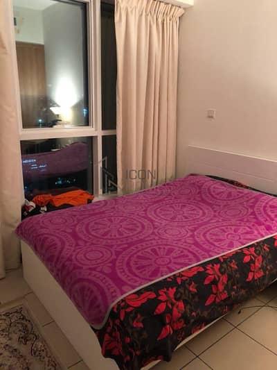 شقة 3 غرف نوم للبيع في دبي مارينا، دبي - Unfurnished Spacious 3br| Vacant & Ready to move in