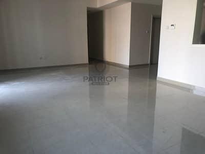 شقة 3 غرف نوم للايجار في قرية جميرا الدائرية، دبي - VERY SPACIOUS l POOL VIEW l 3 BED + MAID