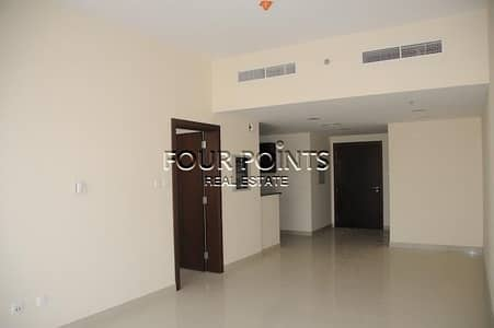 Ready to Move In 2BR Apartment in Manhattan Tower, Jumeirah Village Circle for Sale