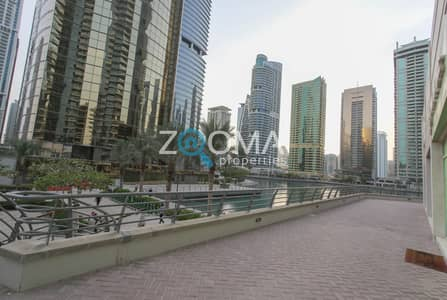 محل تجاري  للايجار في مدينة دبي للإعلام، دبي - A Hot Deal Spacious Spa For Rent | Fitted Shop